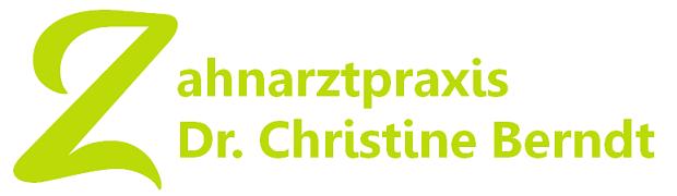 ZAP-Berndt
